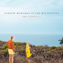 The Canyons EP/Andrew McMahon in the Wilderness
