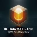 Into The I-Land/IU