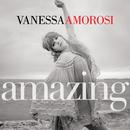 Amazing/Vanessa Amorosi