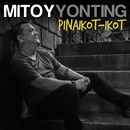 Pinaikot-ikot/Mitoy Yonting