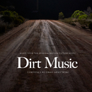Dirt Music (Original Motion Picture Score)/Craig Armstrong
