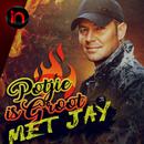 Potjie Is Groot Met Jay (Inbly Konsert) (Live)/Jay