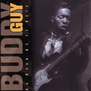 As Good As It Gets/Buddy Guy