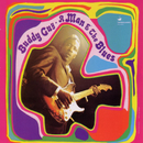 A Man And The Blues/Buddy Guy