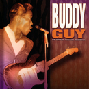 The Complete Vanguard Recordings/Buddy Guy