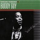 Vanguard Visionaries/Buddy Guy
