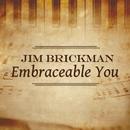 Embraceable You/Jim Brickman