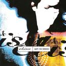 Gift (The Remixes)/Elisa