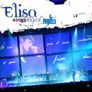 Soundtrack '96 - '06 (Live)/Elisa