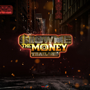 Show Me The Money Thailand Season 1/Various Artists