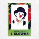 I Clowns/Nino Rota