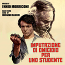 Imputazione di omicidio per uno studente/Ennio Morricone