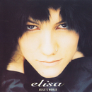 Asile's World/Elisa