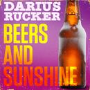Beers And Sunshine/Darius Rucker