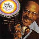 Clark Terry's Big-B-A-D-Band Live! (Live)/Clark Terry