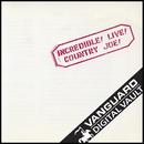 Incredible! Live! (Live)/Country Joe McDonald
