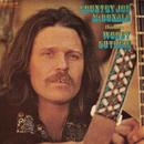 Thinking Of Woody Guthrie/Country Joe McDonald