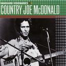 Vanguard Visionaries/Country Joe McDonald