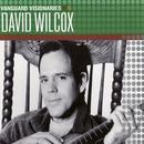 Vanguard Visionaries/David Wilcox