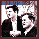 Doc Watson & Son/Doc Watson