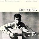 Doc Watson/Doc Watson