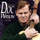 The Best Of Doc Watson 1964-1968/Doc Watson