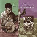 The Vanguard Years/Doc Watson