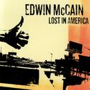 Lost In America/Edwin McCain