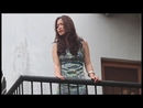 Sa Bawat Paghinga (feat. Joe D'Mango)/Sabrina