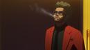 Snowchild (Animated Video)/The Weeknd
