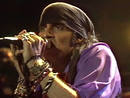 Out Of The Darkness (Live At Loreley, Germany/1984) (feat. The Disciples Of Soul)/Little Steven