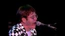 Rocket Man (Live At Estadio Do Flamengo, Rio De Janeiro, Brazil / 1995)/ELTON JOHN
