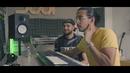 Comment faire un tube de l'été (feat. Hassan)/Souf
