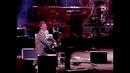 Made In England (Live At Estadio Do Flamengo, Rio De Janeiro, Brazil / 1995)/ELTON JOHN