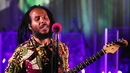 Redemption Song (Bob Marley 75th Celebration (Pt. 1) - Live In Los Angeles, 2020)/Ziggy Marley