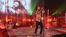 Top Rankin'/ We and Dem (Bob Marley 75th Celebration (Pt. 1) - Medley / Live In Los Angeles, 2020)/Ziggy Marley