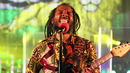One Love/ People Get Ready (Bob Marley 75th Celebration (Pt. 1) - Medley/ Live In Los Angeles, 2020)/Ziggy Marley