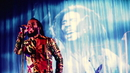 Coming In From The Cold (Bob Marley 75th Celebration (Pt.1) - Live In Los Angeles, 2020)/Ziggy Marley
