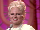 (You Make Me Feel Like) A Natural Woman (Live On The Ed Sullivan Show, April 6, 1969)/Peggy Lee