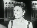 From This Moment On (Live On The Ed Sullivan Show, April 28, 1957)/Lena Horne