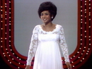 Out Of This World (Live On The Ed Sullivan Show, November 24, 1968)/Nancy Wilson