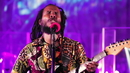 Them Belly Full (But We Hungry) (Bob Marley 75th Celebration (Pt. 1) - Live In Los Angeles, 2020)/Ziggy Marley