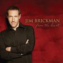 From The Heart/Jim Brickman