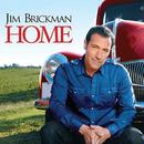 Home (Deluxe)/Jim Brickman