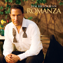 Romanza/Jim Brickman