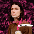 Chew On My Heart (Acoustic)/James Bay