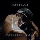 Mordomo/Mirai