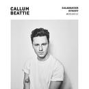 Salamander Street (Acoustic)/Callum Beattie