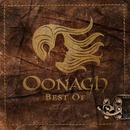 Best Of/Oonagh