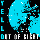 Out Of Sight/Yello